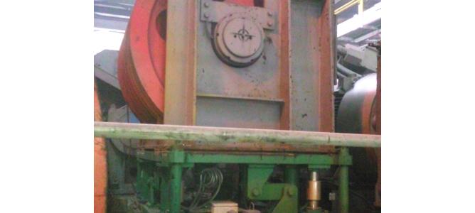 Весы крановые встраиваемые ВКТ «КОВШ» для литейных кранов с автоматическим измерением массы груза и определением его координат