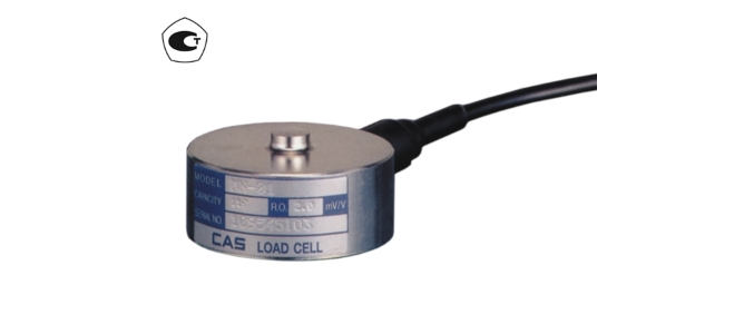 Тензометрические датчики